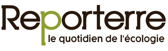 Reporterre Collapsologie Académie
